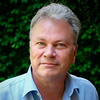 Jan Celis