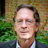 Marc De Cock